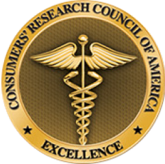 Consumer Research Logo